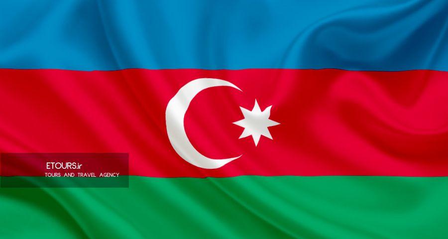 ویزای الکترونیک آذربایجان